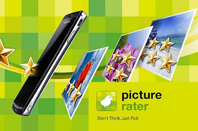 picture rater Teaser