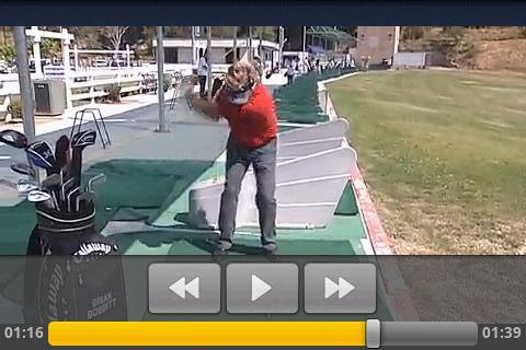 Gps Entfernungsmesser App : Die besten golf apps für android u
