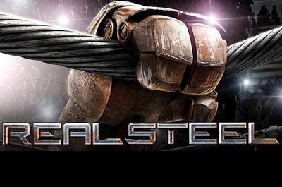 real_steal_teaser