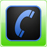 RocketDial Pro (Smart Dialer)