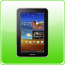 Samsung Galaxy Tab 7.0 Plus N