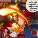 SUPER KO BOXING! 2