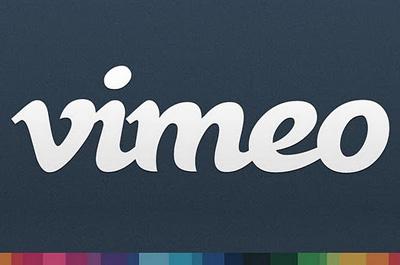 Vimeo Teaser