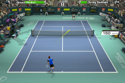 virtua_tennis_teaser_2