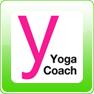 YogaCoach