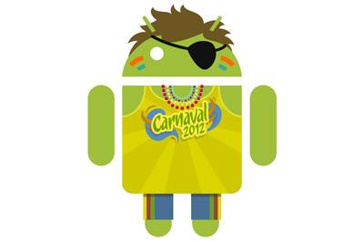 androidify_teaser_2