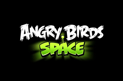 angry_birds_space_teaser_2