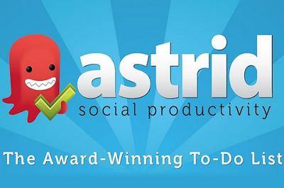 astrid_teaser