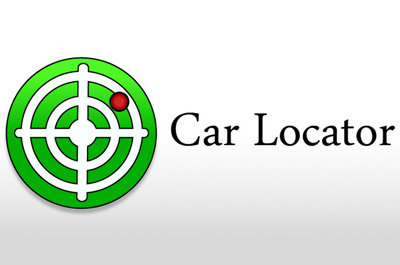 Car Locator Teaser