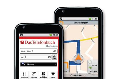 das_telefonbuch_teaser_2