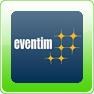 EVENTIM DE