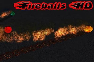fireballs_hd_teaser