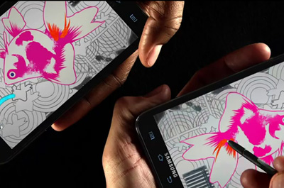 galaxy_note_usa_11_teaser