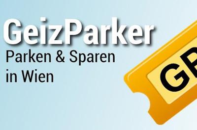GeizParker Teaser