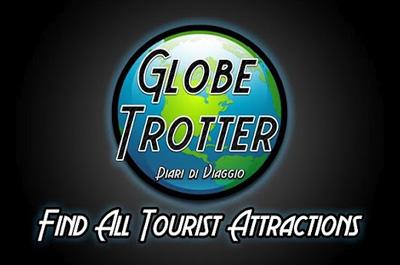 GlobeTrotter Teaser