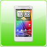 HTC Velocity