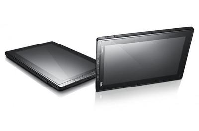 Lenovo Thinkpad Teaser