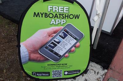 myboatshow_teaser