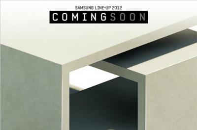 samsung_2012_teaser