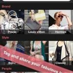 StyleTag: FashionSNS