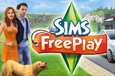 the_sims_freeplay_teaser