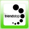 trendstop trendtracker