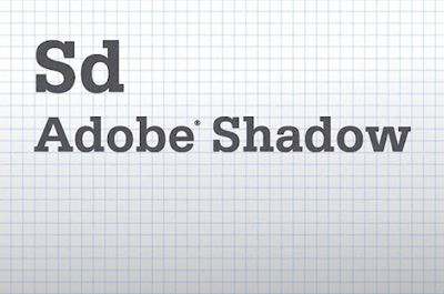 Adobe Shadow Teaser