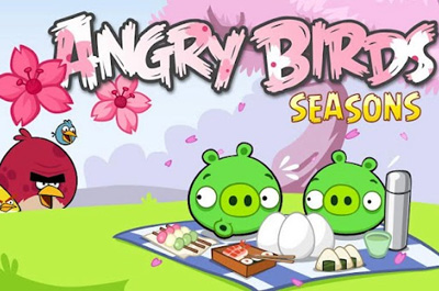 angry_birds_seasons_cb_teaser
