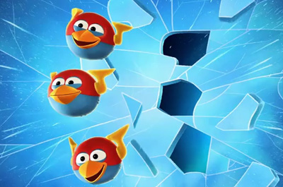 angry_birds_space_teaser_3
