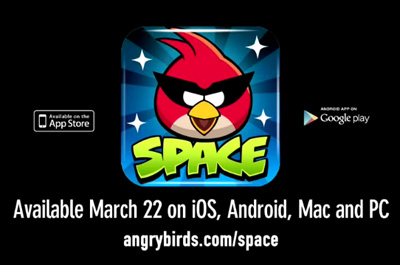 angry_birds_space_teaser_5