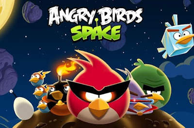 angry_birds_space_teaser_6