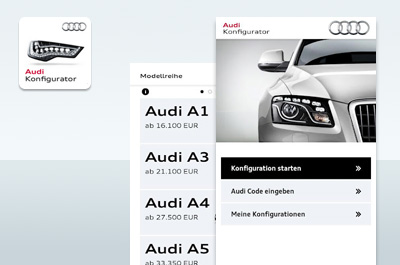 audi_konfigurator_teaser