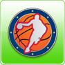 Basketmania All Stars