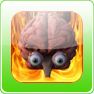 Brain Age Spiel