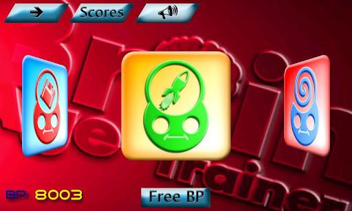 gehirnjogging spiele kostenlos download