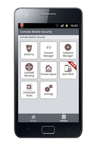 antivirus programm kostenlos testsieger