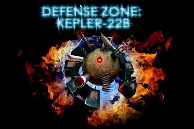 defense_zone_hd_lite_teaser