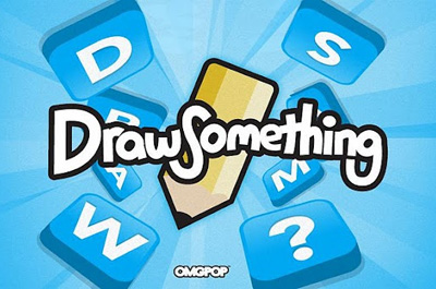draw_something_screen