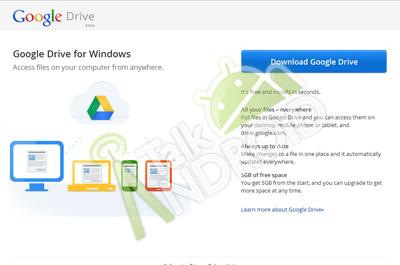 google_drive_screen2