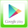Google Play