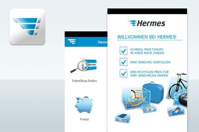 Hermes Teaser