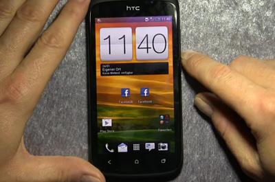 htc_one_s_teaser