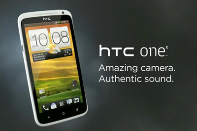 htc_one_teaser_11
