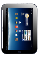 Medion LifeTab P9516