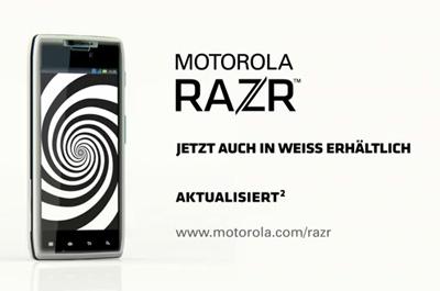 motorola_razr_weiss_teaser