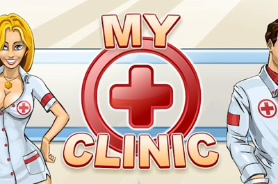 my_clinic_teaser