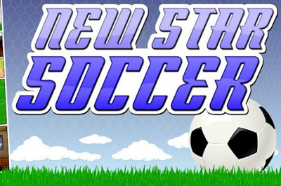 New Star Soccer Teaser