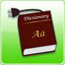 Offline Wörterbücher