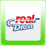 real Drive