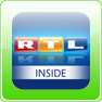 RTL Inside